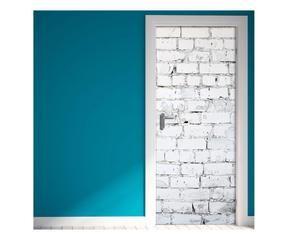 Carta da parati effetto pietra pareti industrial dalani for Carta decorativa per pareti
