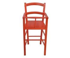 Sedie alte per bambini: dettagli su misura - Dalani e ora Westwing