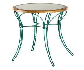 Tavolo da cucina piccolo design che funziona dalani e - Tavolo piccolo cucina ...