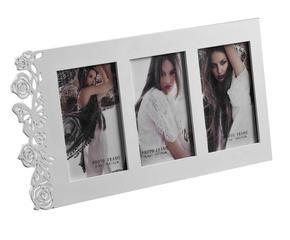 Portafoto multiplo da tavolo la bacheca dei ricordi - Portafoto da tavolo plexiglass ...