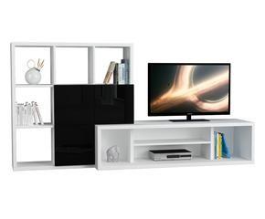 Libreria porta tv eleganza in casa dalani e ora westwing - Dalani mobili porta tv ...