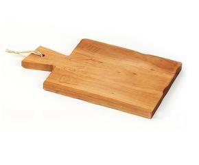 WESTWING |Tagliere in legno: comodo e pratico utensile da cucina ...