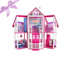 Casa delle bambole molto pi che graziose dalani e ora for Progetti di casa delle bambole gratis