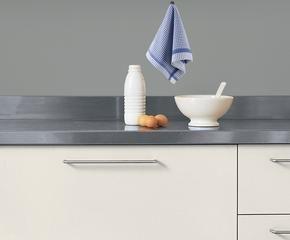 Dalani stickers per cucina decorare con adesivi murali for Stickers per cucina