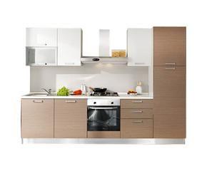 Cappa: per una cucina senza cattivi odori | WESTWING - Dalani e ora ...