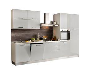 Cucine moderne l arredo per le cucine moderne westwing dalani e ora westwing - Cucine provenzali moderne ...