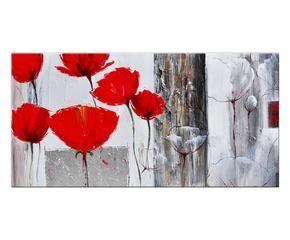quadri grandi opere d 39 arte xxl dalani e ora westwing