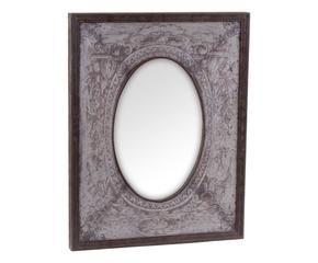 dalani | specchi per camera da letto per tutti i gusti - Specchio Moderno Per Camera Da Letto