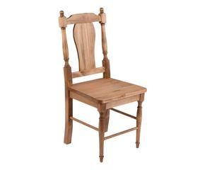 Sedie in arte povera: la bellezza della semplicità - Dalani e ora ...