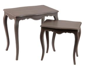 dalani   tavolini da salotto classici: eleganza in soggiorno - Tavolini Da Soggiorno Dalani