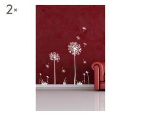 Stickers per camerette decorare con allegria dalani e for Stickers dalani