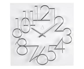 DALANI | Orologi da parete moderni: l\'ora della novità
