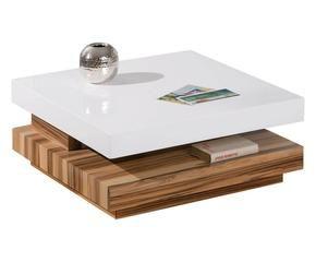 tavolini da salotto moderni: note contemporanee dalani - Tavolini Da Soggiorno Dalani