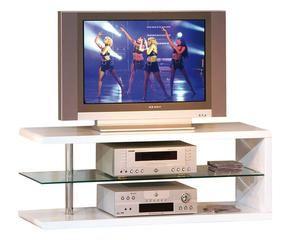Armadio con tv incorporata: design e funzionalità - Dalani e ora ...