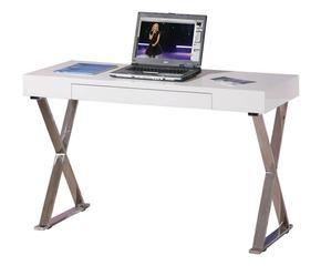 Scrivania Bianca Con Libreria : Ikea libreria con scrivania con scrivanie ikea finest best