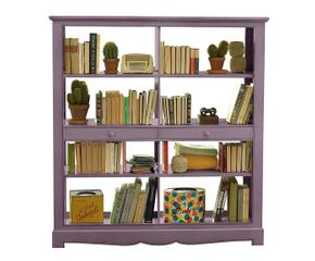Libreria angolare arredo e cultura in ogni angolo for Libreria dalani