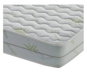 dalani   materassi sottili: spessore ridotto, comfort ideale - Materassi Sottili Prezzo