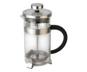 Caffettiera americana: I love coffee - Dalani e ora Westwing