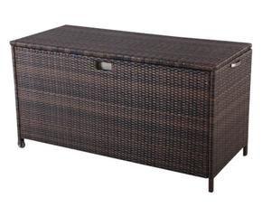 Cassapanca camera da letto eleganza e stile dalani e - Panca contenitore esterno ...