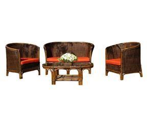 Nani da giardino per esterni da favola dalani e ora westwing - Dalani mobili da giardino ...