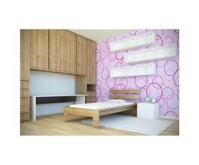 pareti colorate suggerimenti per una casa di stile