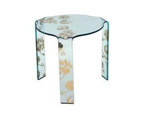 WESTWING | Tavolino alto: soluzione di design per tutti