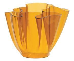 Vasi da interno di design dettagli di stile dalani e for Vasi decorativi da interno