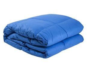 Piumoni: i preferiti tra le coperte invernali   DALANI