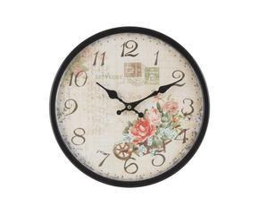 DALANI | Orologi da parete e decorativi