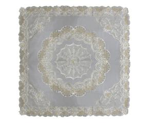 Westwing tovaglie shabby chic romantica poesia in cucina for Tovaglie shabby