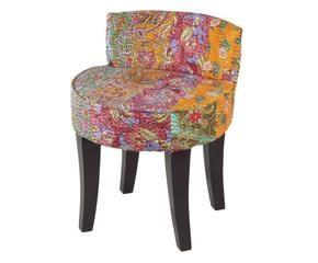 Tavoli sedie e sgabelli categorie prodotto fiores mobili