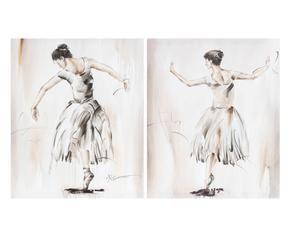 Quadri classici arte tradizionale e senza tempo dalani - Dalani quadri classici ...