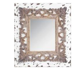 Specchi per camera da letto per tutti i gusti - Dalani e ora Westwing