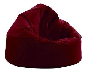 Pouf sacco comodo e allegro dalani e ora westwing for Dalani pouf