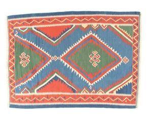 Tappeti persiani moderni tesori di artigianato dalani e ora westwing for Ikea tappeti persiani