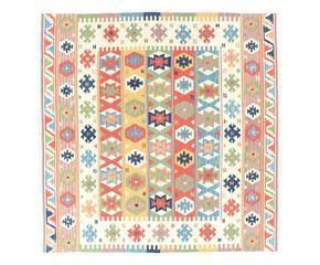 tappeti turchi magia orientale dalani e ora westwing