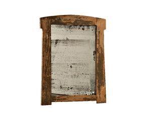 Cornici per specchi decorazione e riflessi dalani e ora for Specchi dalani