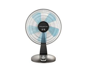 Ventilatore da tavolo per una fresca brezza in casa dalani e