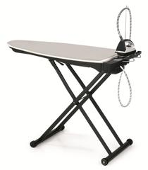 Asse da stiro accessori per una piega impeccabile dalani e ora westwing - Asse da stiro da tavolo ...
