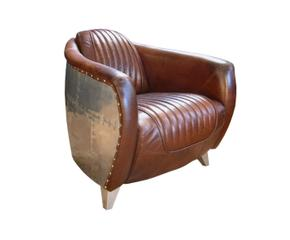 Poltrone di modernariato sedie retr di design dalani e - Poltrone vintage design ...
