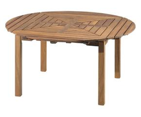 Tavoli da giardino allungabili mobili per l esterno dalani e