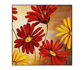 Quadri arte e colore nella vostra casa dalani e ora for Dalani quadri