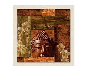 Quadri in legno classici intramontabili dalani e ora for Dalani quadri classici
