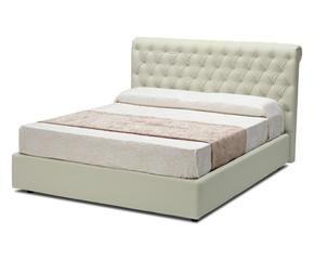 camera da letto moderna: idee innovative | dalani - Camera Da Letto Dalani