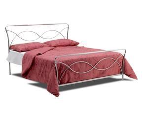 Camera da letto in arte povera: semplice relax  WESTWING - Dalani e ora Westwing