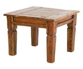Tavolini Da Salotto Arte Povera. Tavolini Da Salotto Arte Povera ...