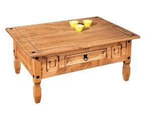 Tavolini In Legno Grezzo Da Salotto : Tavolini da fumo un classico per il salotto westwing dalani e