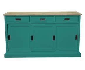 Verde lucite leggerezza d 39 altri tempi westwing - Pomelli colorati per mobili ...