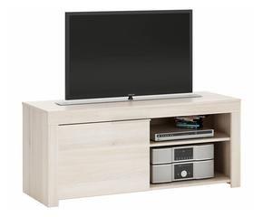 Porta TV girevole: praticità e design - Dalani e ora Westwing