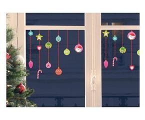 Decorazione Finestre Per Natale : Foto gratis decorazione finestra tetto casa natale